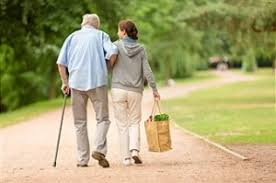 Image result for Helping elderly